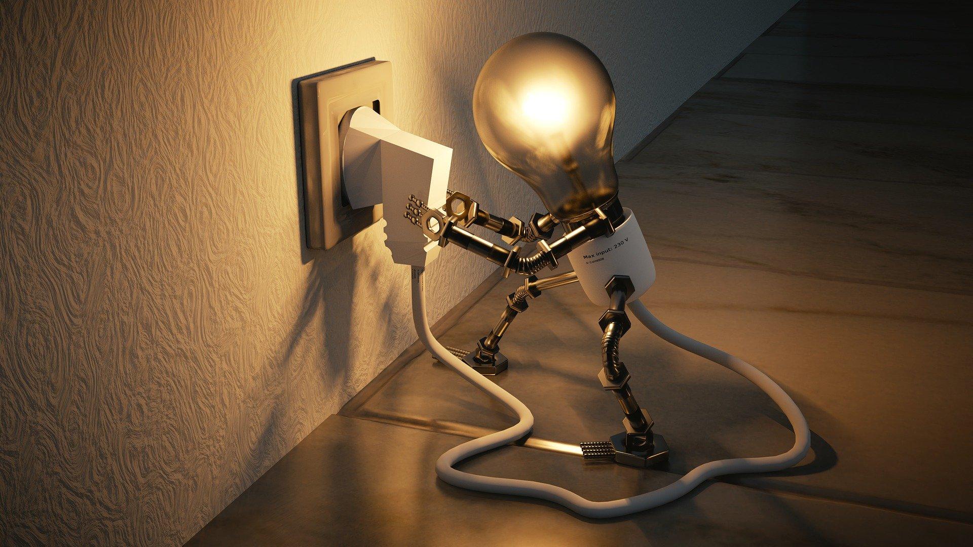 Ressources sur les énergies