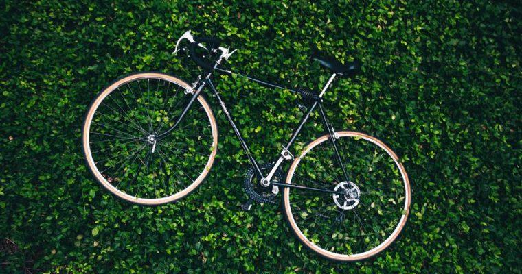 Participer à notre deuxième balade à vélo !